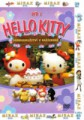 HELLO KITTY dvd 3